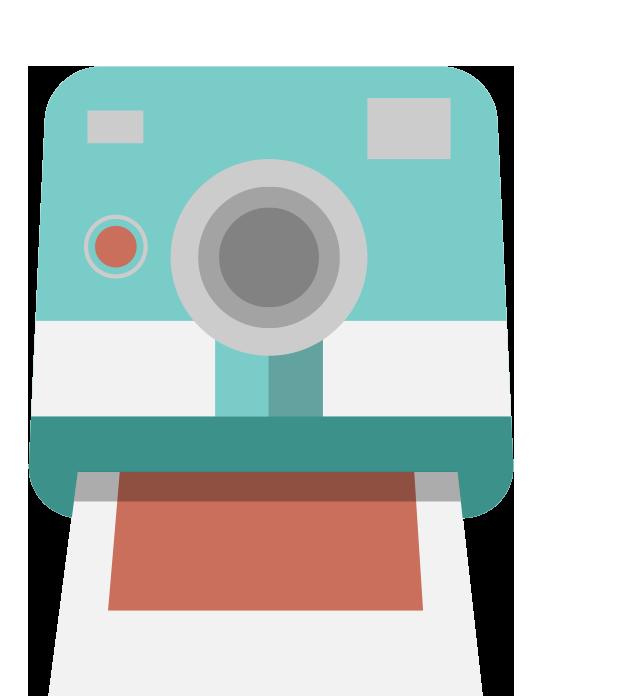 Photo scanning service for paper photos, Slides & Negatives.
