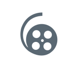 film_3icon